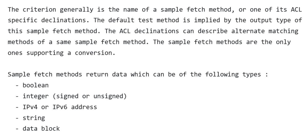 f:id:opensourcetech:20200805182345p:plain
