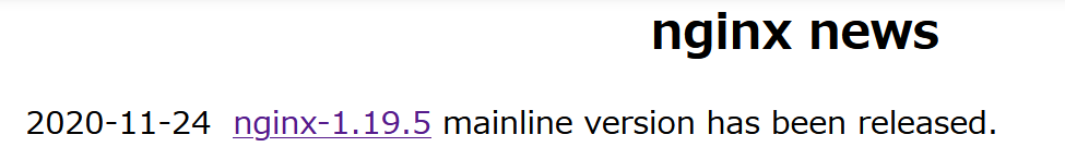 f:id:opensourcetech:20201126003958p:plain:w400