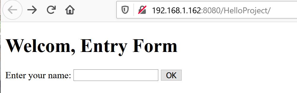 f:id:opensourcetech:20201215164929p:plain:w300