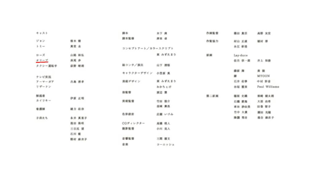 f:id:openutuopenutu:20210101225740p:image