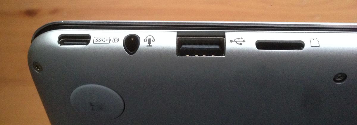 opio microSD カード