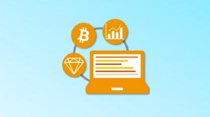 【2020年版】仮想通貨自動売買ツールのおすすめ比較まとめ!無料(0円)から始められるシステムやアプリをご紹介します