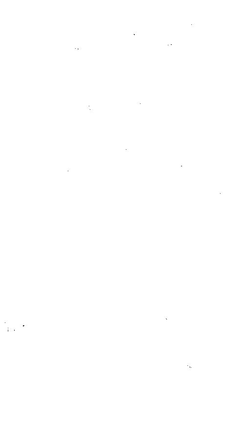 20130817174841