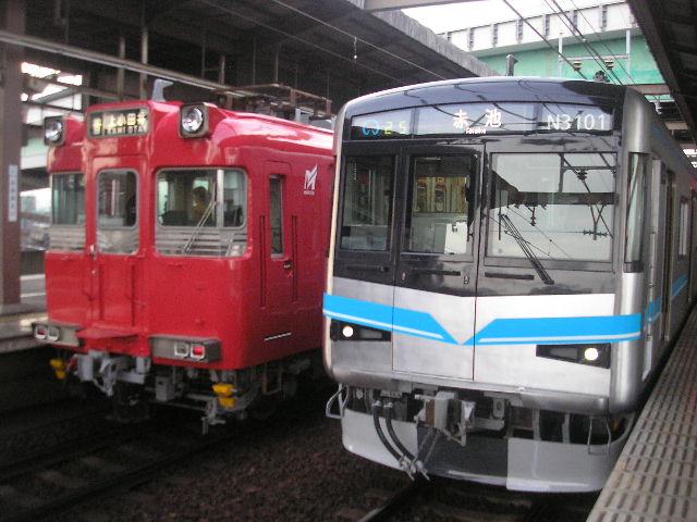 20120330164023
