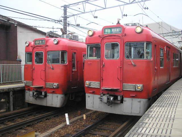 20120416074403