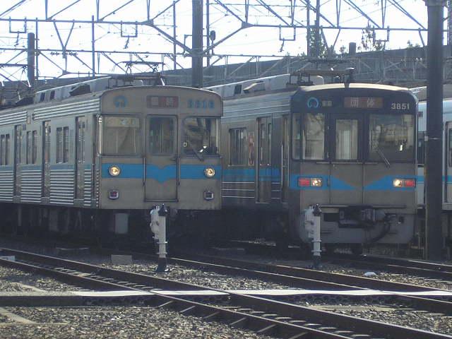 20121118110626