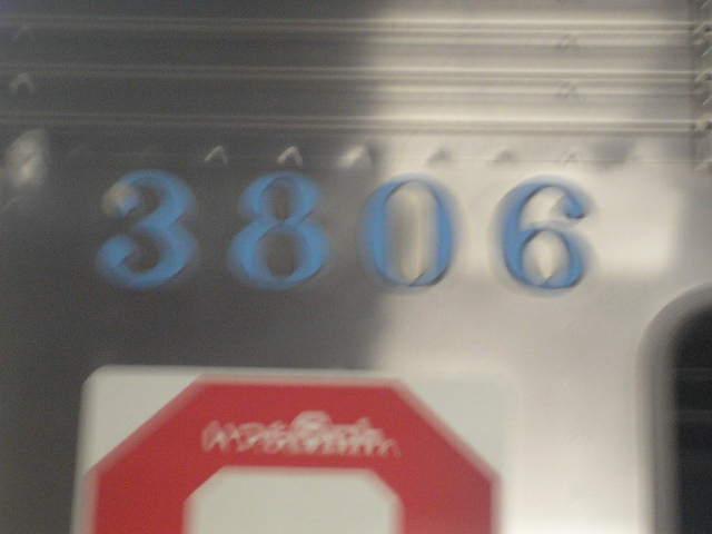 20121118111909