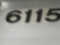 20121118112031
