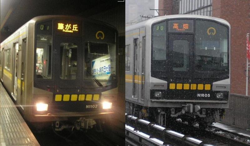 20121216022747