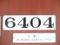 20131130155648