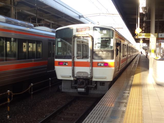 20141020054915
