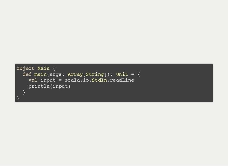 scala_readline-method