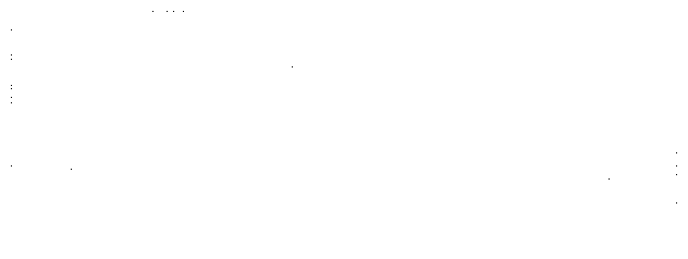 f:id:optical_frog:20090622040556p:image