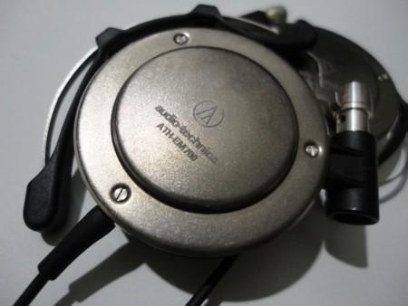 f:id:optical_frog:20120615231904j:image