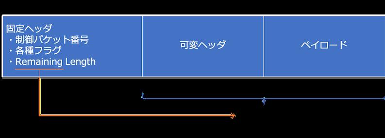 figure002.png