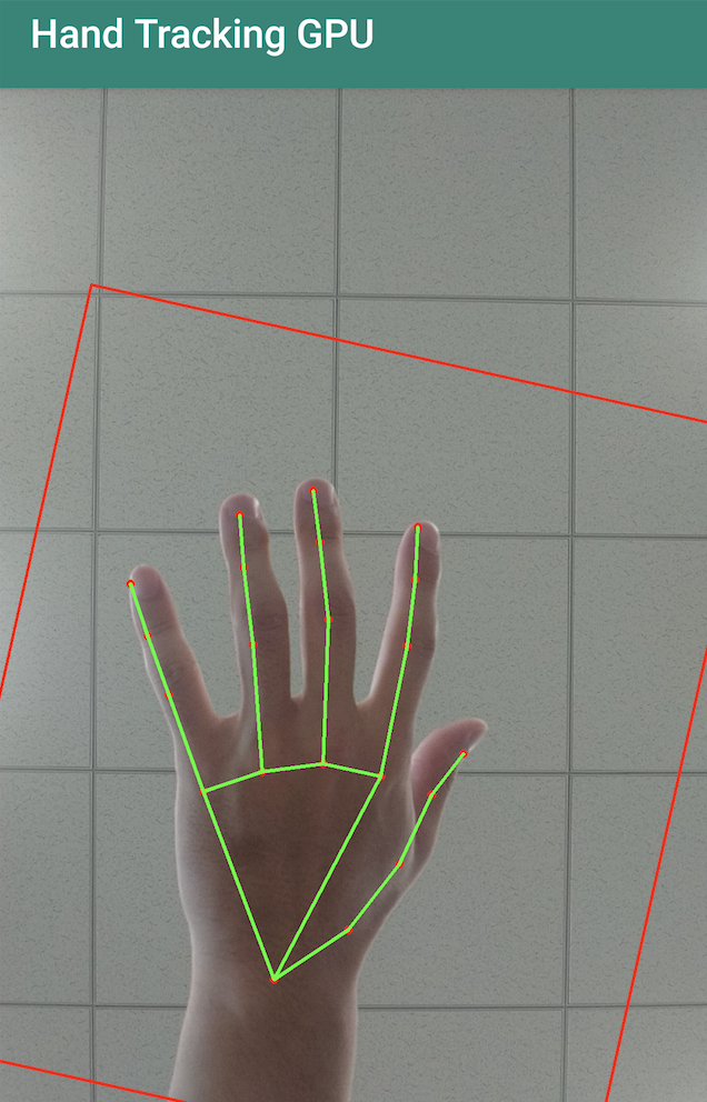 hand_tracking_preview