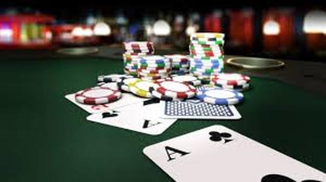 Kelebihan Menjadi Website Poker Terpopuler