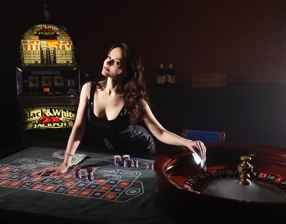 Domain Baru Poker Untuk Profesional