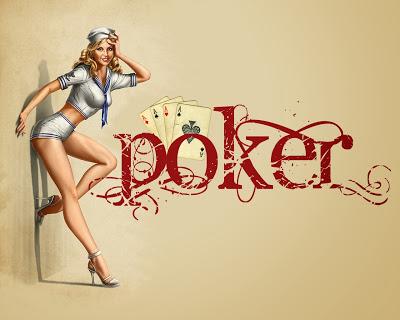Kesempatan Menang Poker Bulan Desember