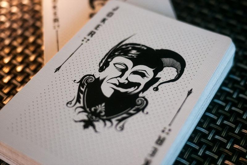 Pemegang Saham Poker Merasa Dirugikan