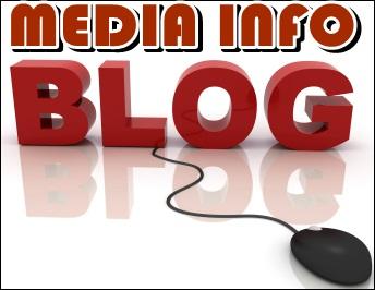 Mengelola Sebuah Blog Menjadi Penjualan
