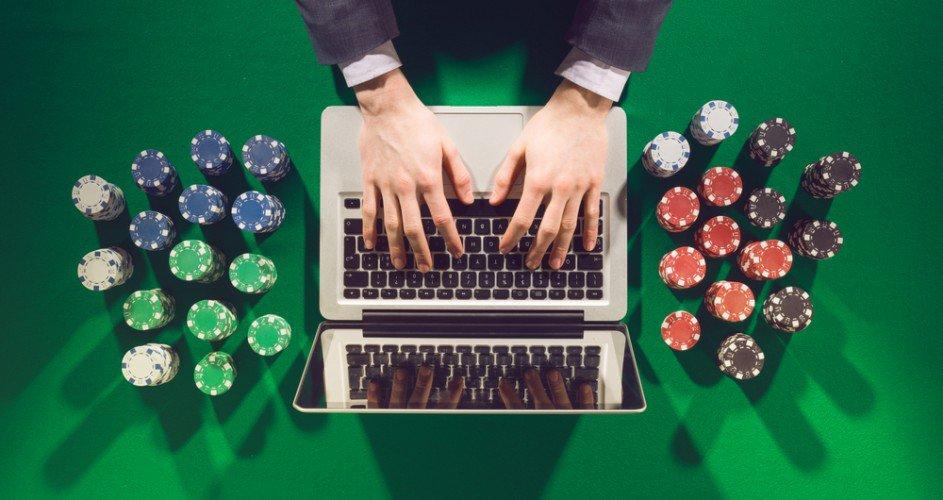 Lapak Perjudian Poker Semakin Marak