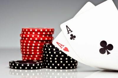 Penetapan Pemimpin Poker Sesuai Keahlian Pribadi