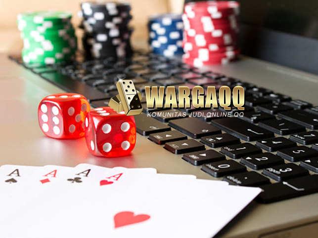 Lima Situs Poker Online Ditutup Perihal Penipuan