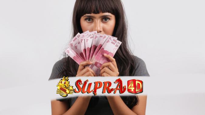 Sgp Indonesia Menjadi Situs Terbaik Di Indonesia