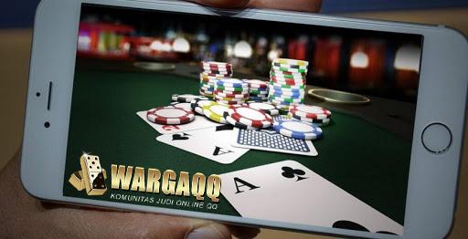 Efek Negatif Gambler Kecanduan Judi Poker