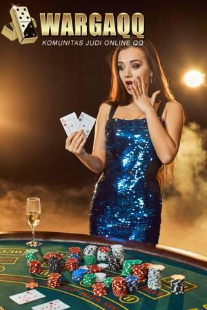Semangat Member Memberikan Support Kepada Situs Poker