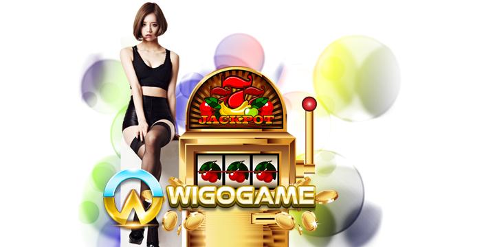 10 Teknologi Yang Memperlancar Permainan Slot Online