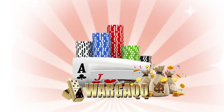 Bandar Poker Memprioritaskan Penanganan Laporan Member Setia