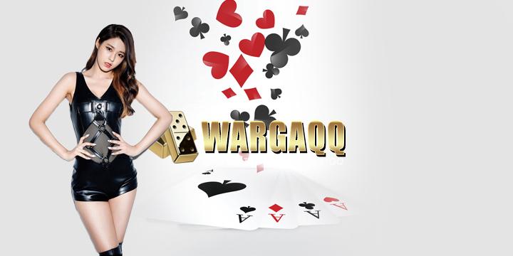 Poker Online Bandung Kembali Bermasalah Dengan Pembayaran