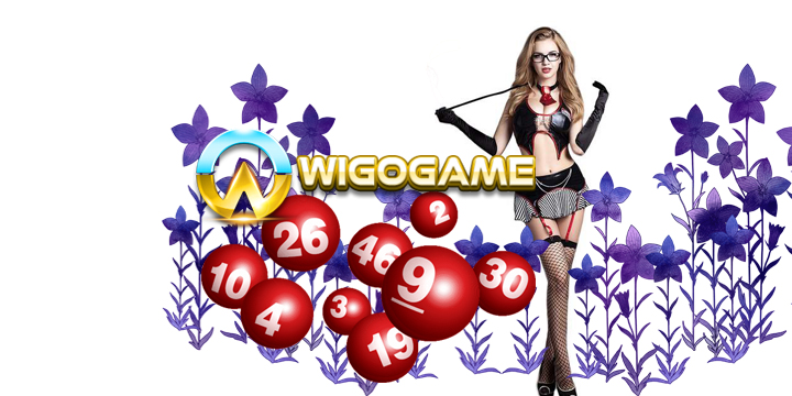 Togel Online Situs Hiburan Untuk Gambler Terbaik