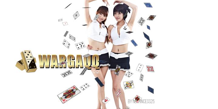 Bandar Poker Indonesia Banned Permanen Pemain Curang