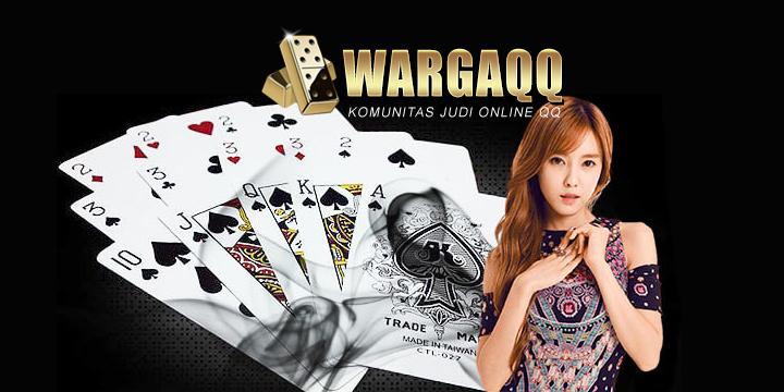 Bandar Poker Akan Merilis Jadwal Pertandingan Bulanan