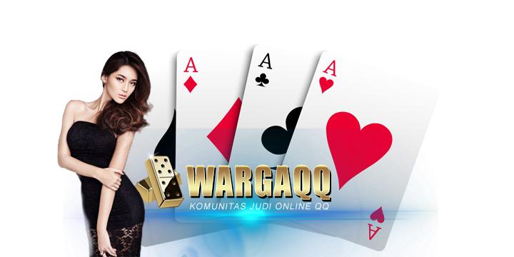 5 Alasan Banyak Gambler Poker Sering Menang Banyak