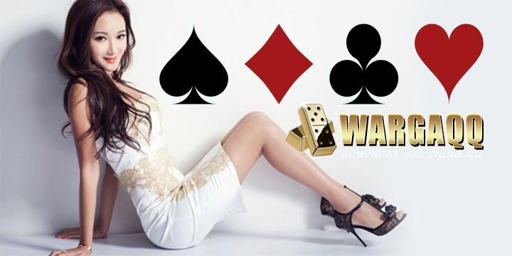 Ini Alasan Raja Judi Poker Merahasiakan Indentitasnya