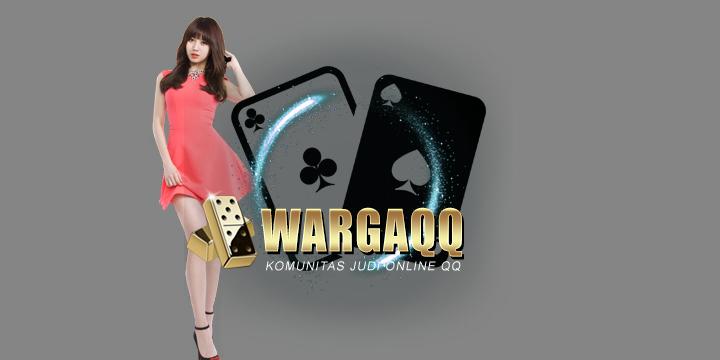 Identitas Seorang Penipu Berkedok Agen Poker Terungkap