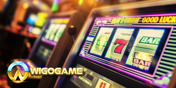 Agen Slot Online Memberikan Bonus Kejutan Untuk Member