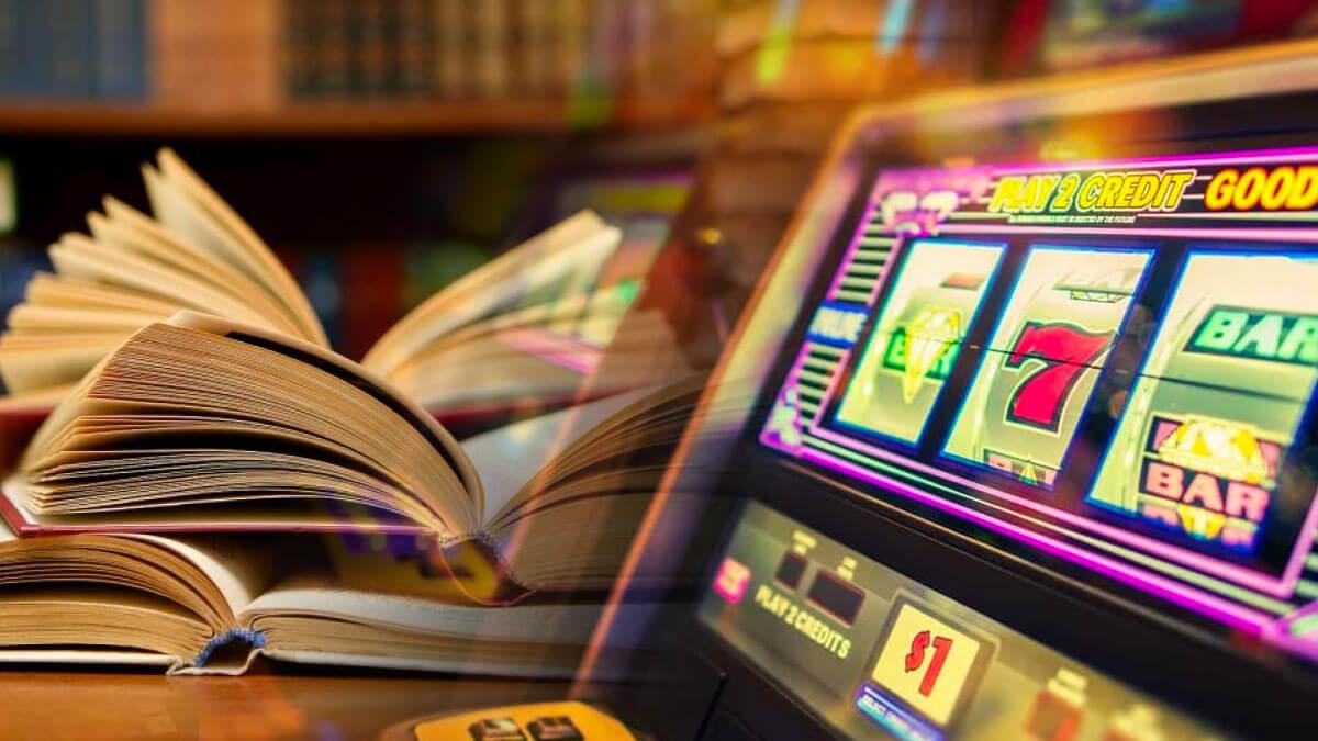Situs Judi Slot Online Kepercayaan Gambler