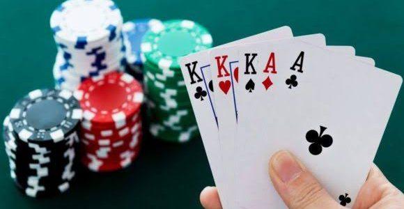 Pilihan Utama Untuk Membuat Situs Poker Di Indonesia