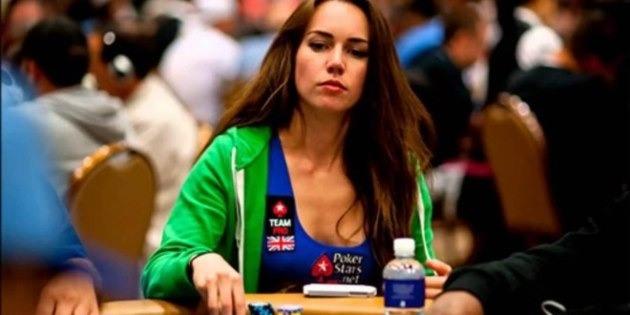 Peluang Untuk Bisa Menang Dalam Situs Poker