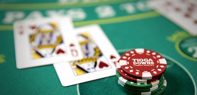 Potensi Menang Dalam Situs Agen Poker Online Terpercaya