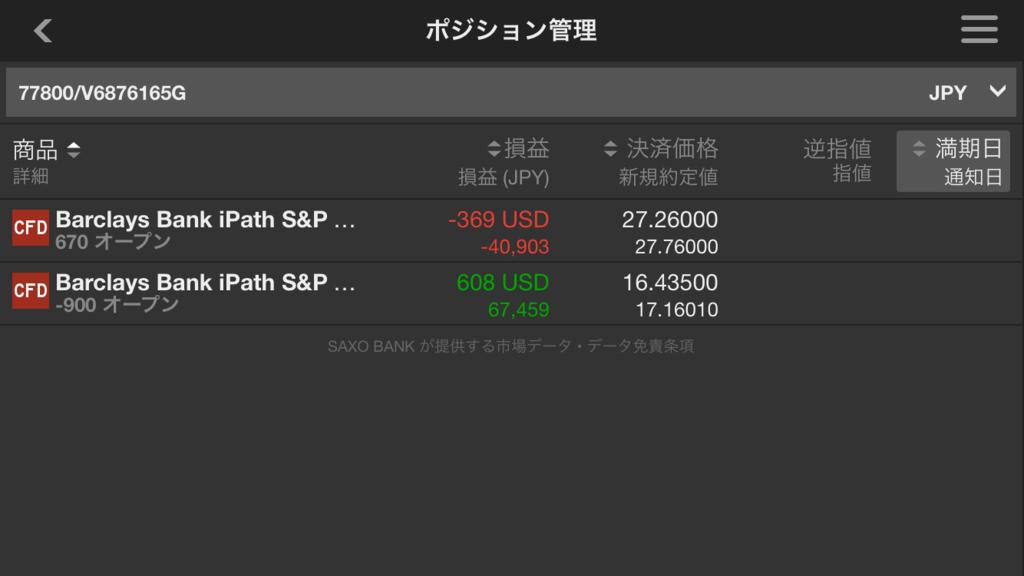 f:id:option-trade:20170329233907p:plain
