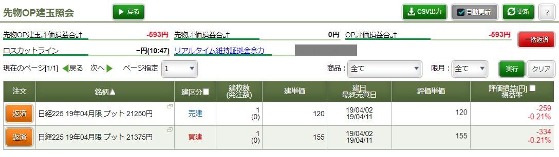 f:id:option-trade:20190402105016j:plain