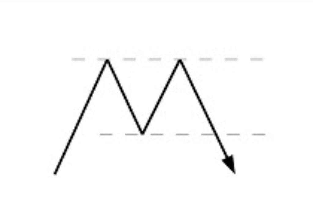 f:id:option_bit:20170415132323j:image