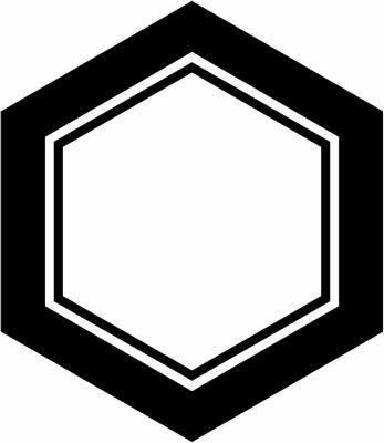 f:id:opuesto:20210224151749j:plain