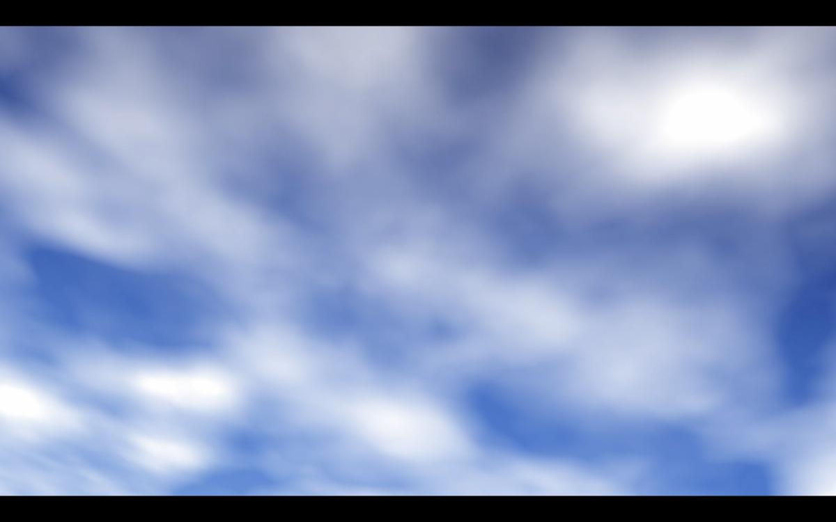 f:id:or3:20200124212907p:plain